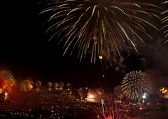 New Year's is something else that should be noted, with special attention to a spectacular fireworks display that can be watched from all the different areas of the capital city. Weekend Deals, Funchal, Capital City, Washington Dc, Fireworks, Travel Guide, Display, Pretty, Floor Space