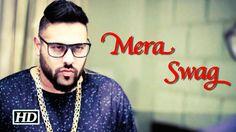 Watch Badshah's new album Mera Swag , http://bostondesiconnection.com/video/watch_badshahs_new_album_mera_swag/,  #A.R.Rahman #Badshah #BadshahRapper #ChetanHansraj #JamesMilliron #Lavania #MeraSwag #MrunalJain #Rapper #ShamaSikander #Sweetyjain #Yamaha