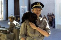 Jacques Perrin Jacques Perrin, Jacques Demy, Great Movies, I Movie, Captain Hat, Films, Celebs, Actors, Pets