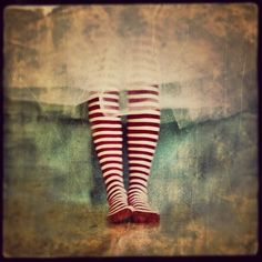 daydream iphonography series, photographer Susan Tuttle