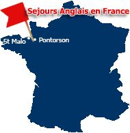 francemap small