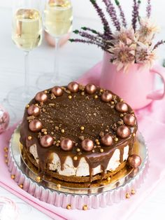 Most Delicious Recipe, Food Inspiration, Tiramisu, Sweet Tooth, Cheesecake, Yummy Food, Christmas, Xmas, Dishes