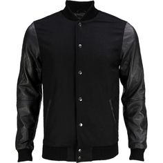 Adam Men Leather jacket Adam Men Leather jacket | Leather jackets ...