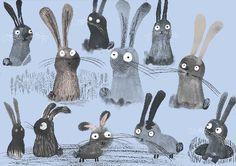 ali pye rabbits