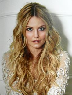 Jennifer Morrison - The Beauty Book For Brain Cancer.  ·  PHOTOSHOOT 2015 © Photos by Darren Tieste. ------------------------------------ Credit goes to -  Jennifer Morrison DAILY NEWS (Facebook)