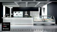 http://www.arredamentobar.altervista.org/blog/index.php?category=Arredo+Bar+