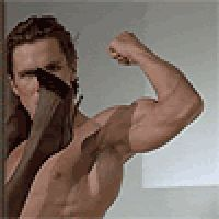Search Results for happy birthday christian bale GIFs on GIPHY
