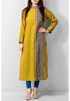 Kurtis: Kurti Sale, Designer Kurtis, Kurti Online, Fancy Kurti for Women Pakistani Dresses, Indian Dresses, Indian Outfits, Kurta Patterns, Dress Patterns, Sewing Patterns, Salwar Designs, Blouse Designs, Indian Attire