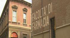 Prendi la Strada Giusta - Farmacia