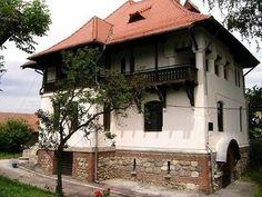 cusaturi populare din zona argesului | Muzeul de Etnografie Casa Norocea din Curtea de Arges