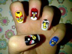 Manicure♥