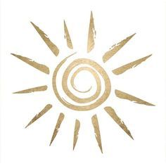 Sun Symbol – foot tattoos for women quotes Sun Tattoos, Trendy Tattoos, Foot Tattoos, Small Tattoos, Tatoos, Henna Tattoos, Unique Tattoos, Tattoo For Son, Arm Tattoos For Guys