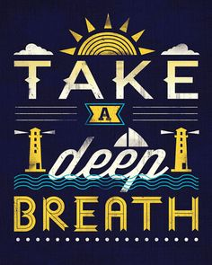 taking a deep breath... re-pinned by http://www.tools-for-abundance.com/breathing.html