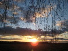 Panoramio - Photos by Uwe Mielke