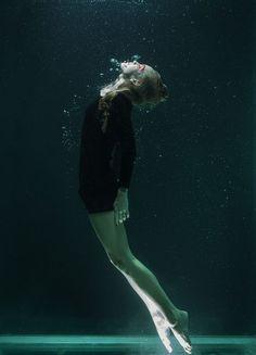 Free Image on Pixabay - Underwater, Model, Portrait Underwater Tattoo, Underwater Model, Underwater Photos, Underwater Photography, Portrait Photography, Free Photography, Photography Camera, Landscape Photography, Fashion Photography