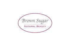 Brown Sugar :: Natural Beauty
