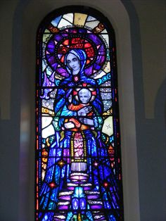 Harry Clarke, Irish Art, Arts And Crafts Movement, Stained Glass Windows, Glass Art, Artist, Stained Glass Panels, Artists, Stained Glass