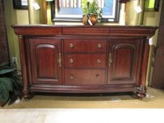 """Price: $999.99 