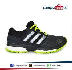 #Adidas Hombre  REF 0106 - $360.000   Envío #GRATIS a toda #Colombia  Para mas información de pedidos y Formas de Pago Vía Whatsapp: 3125905930