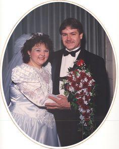 12-28-1990   Terry & Johnny Ledford