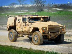 Image result for jltv vehicle