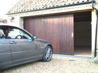 64 Best 32a Garage Doors Images Garage Doors Doors Garage
