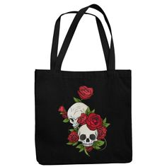 Kisses Happy Valentines Day Holidays and Occasions Beach for Women Canvas Shopping Tote Bag Hugs