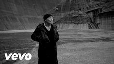 Vasco Rossi - Come  Vorrei. 4474
