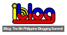 iBlog8: The 8th Philippine Blogging Summit    deiville.info - Consumerism Brands Awareness, Social Media Strategy and Internet Marketing