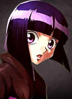 Kalluto 2 (hxh) by Acetaris on DeviantArt Hunter Anime, Hunter X Hunter, Hisoka, Killua, Kalluto Zoldyck, Zoldyck Family, Manga Anime, Anime Art, Ging Freecss