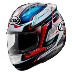 36 Best Arai Rx7 Gp Helmets Images Rx7 Motorcycle Hard