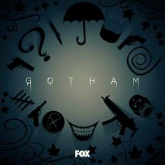 You are watching the movie Gotham on Putlocker HD. GOTHAM is an origin story of the great DC Comics Super-Villains and vigilantes, revealing an entirely new chapter that has never been told. Penguin Gotham, Gotham Batman, Gotham Villains, Batman Art, Batman Robin, Sherlock, Gotham City, Jerome Gotham, Punisher