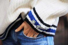 Как же носить винтажные броши? - Ярмарка Мастеров - ручная работа, handmade