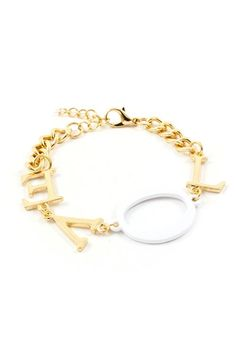 emma stine jewelry | Chic Fashion Jewelry | Buy Online Get Free Shipping | Emma ...