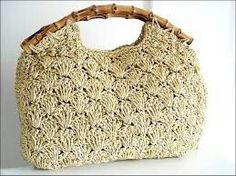 Latest collection of of crochet bags Crochet Handbags, Crochet Purses, Crochet Pouch, Crochet Bags, Fall Bags, Bag Pattern Free, Crochet Shoes, Knitted Bags, Handmade Bags