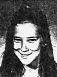 Missing Female Amy Marie Yachimec Missing since November 6, 1981 from Phoenix, Maricopa County, Arizona.  Classification: Endangered Missing  For complete information on this case click here http://www.doenetwork.org/cases/1354dfaz.html