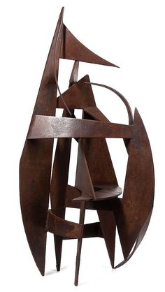 Buy online, view images and see past prices for Edoardo Daniele VILLA South African Invaluable is the world's largest marketplace for art, antiques, and collectibles. Sculpture Projects, Sculpture Art, Thing 1, Art Forms, 21st Century, Dapper, Villa, Objects, Auction