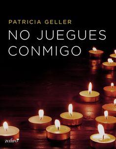 Descargar No juegues conmigo – Patricia Geller PDF, eBook, ePub, Mobi, No juegues conmigo PDF Gratis  Descargar aquí >> http://descargarebookpdf.info/index.php/2015/09/03/no-juegues-conmigo-patricia-geller/
