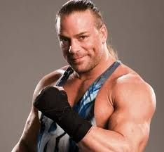 Rob Van Dam on Leaving WWE, Busting People Opened, Vince McMahon and More - http://www.wrestlesite.com/tnanewz/rob-van-dam-on-leaving-wwe-busting-people-opened-vince-mcmahon-and-more/