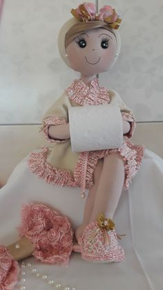 PDF doll body Cloth Doll Pattern PDF Sewing Tutorial+ Pattern Soft Doll Pattern sewing dolls, cloth doll, make a doll, make doll body Doll Clothes Patterns, Doll Patterns, Sewing Patterns, Baby Sewing Projects, Sewing Tutorials, Foam Crafts, Diy And Crafts, Sewing Dolls, Soft Sculpture
