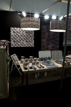 1000 images about maison object on pinterest paris tom dixon and ne - Maison and object paris ...