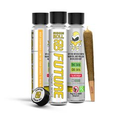 IS restrictions sparking a run on cannabis stores? Thc Oil, Cannabis Oil, Buy Edibles Online, Buy Weed Online, Cello, Tobacco Store, Vape Smoke, Weed Shop, Rocks For Sale