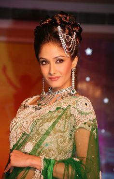 Ashmeen-Munjal-Makeup