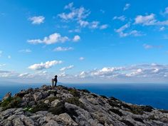 amorgos to watch along