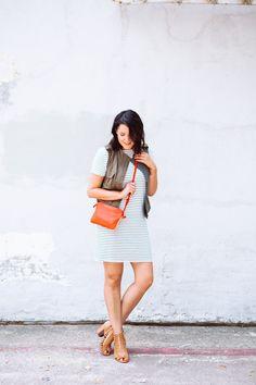 #Looks #LookDoDia #BauDeCristal #Style #Fashion #styleofstreet
