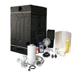 Homebox Soil | Growjoe.dk - Best Urban Headshop & Growshop - Visit www.growjoe.dk for more information. We ship worldwide.