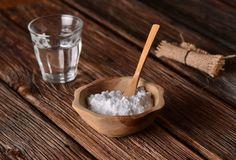 V tomto článku vám ukážeme, jakým zázrakem může být jedlá soda a to především pro vaše vlasy.