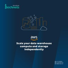 itechnets: aws scale your warehouse compute and store indepen. Seo Training, Training Courses, Workspace One, Artificial Intelligence News, Interactive Learning, Learning Process, Student Engagement, Career Development