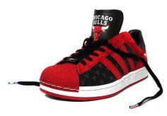 official photos 576f1 0a291 Sneakers Schuhe, Kaufen, Adidas Superstar, Chicago Bulls, Adidas Schuhe,  Adidas Originals