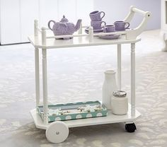 Perfect for the kitchen accessories and tea time